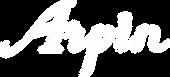 Logo_Arpin_blanc_seul.png