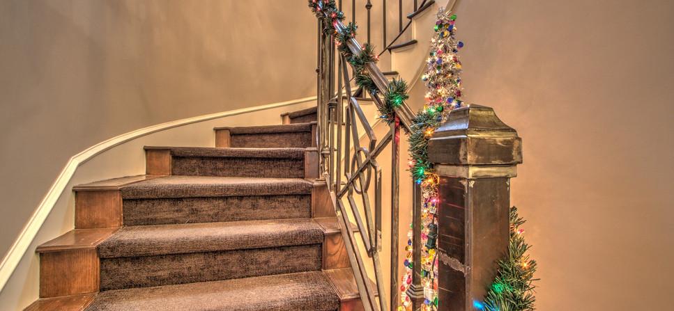 038_Stairs.jpg