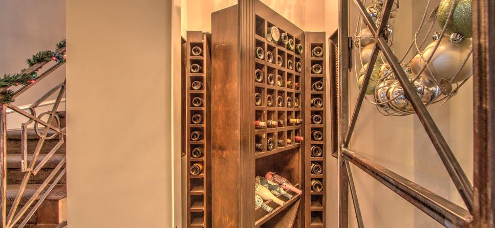 042_Wine Cellar.jpg