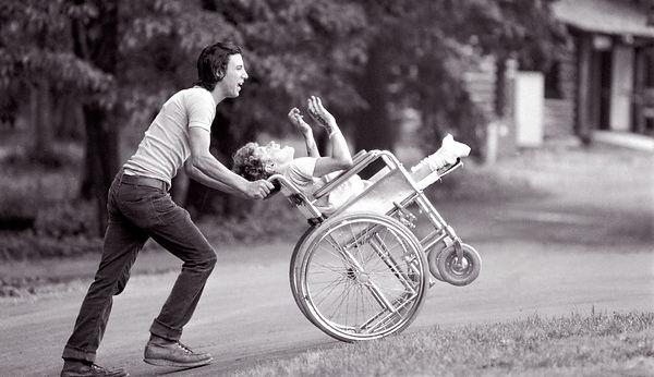 Camp Greentop wheelchair LP.jpg