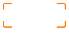 joewwillis-logo-transparent--whitek-type