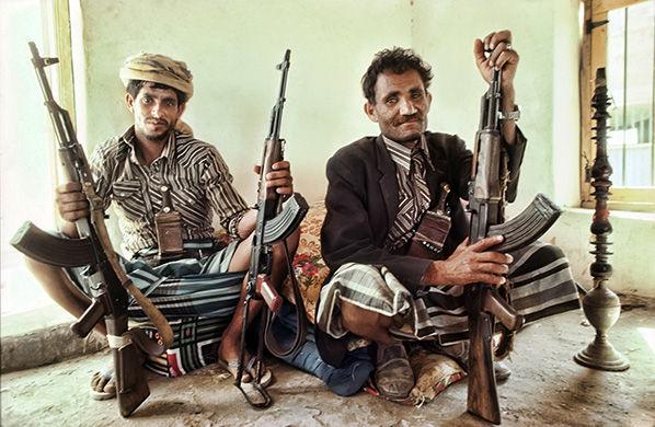 yemenweb.jpg
