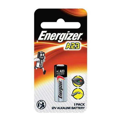 ENERGIZER 12V BATTERY