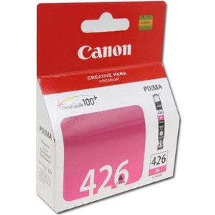 CANON CLI-426 MAGENTA