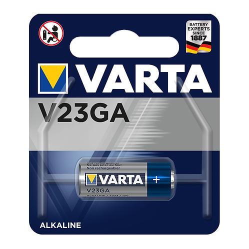 VARTA 12V 23A