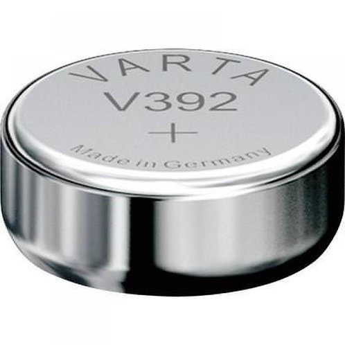 BUTTON CELL 392