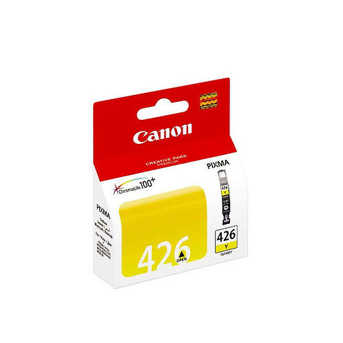 CANON CLI-426 YELLOW