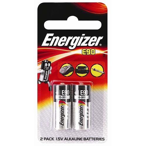 ENERGIZER N B2