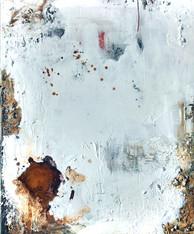 White Rudder1.jpg