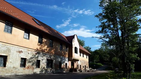 Meierhof.JPG