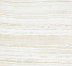 Tiger White Onyx
