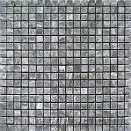 1,5x1,5cm grey marble mosaic.jpg