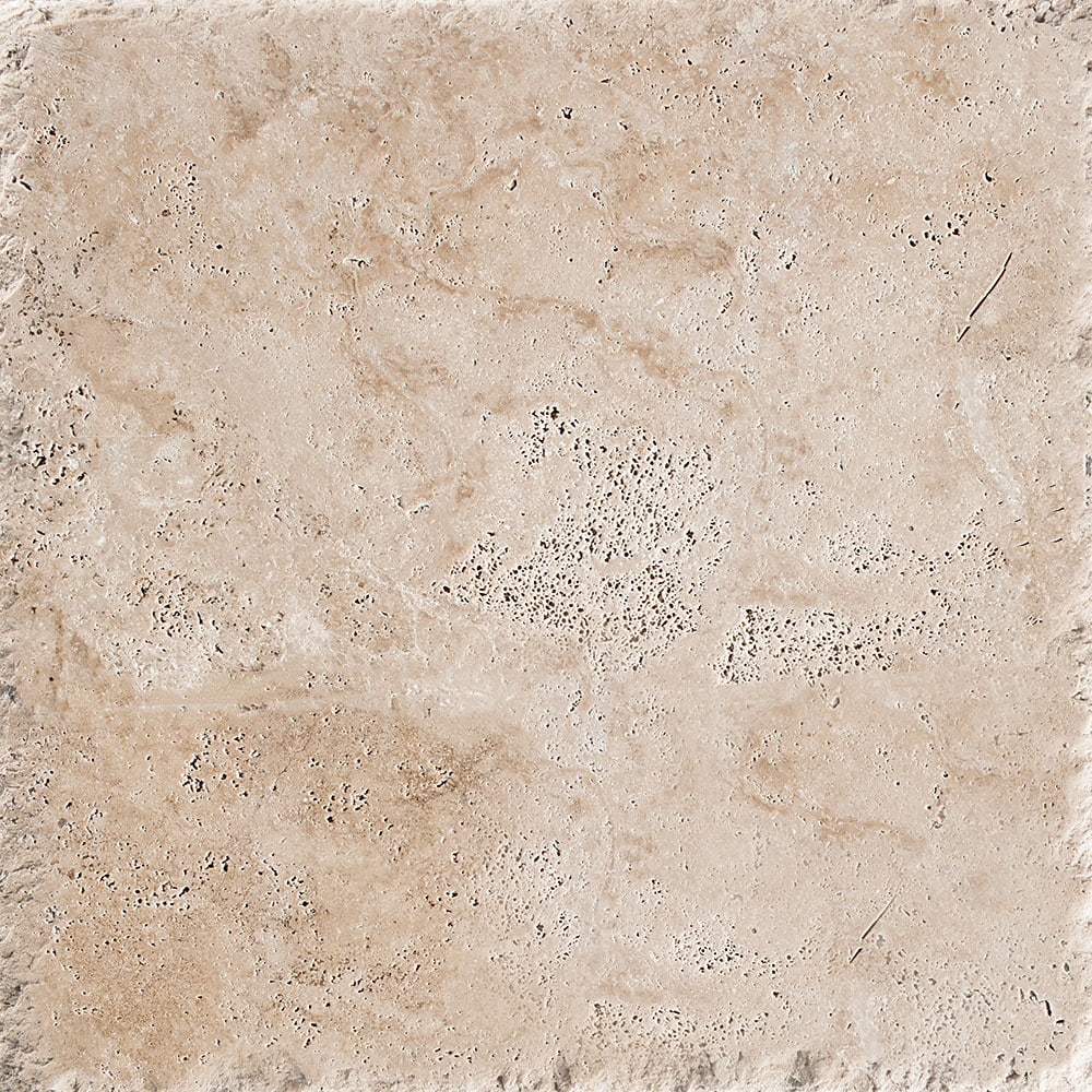 Denizli Travertine Paver