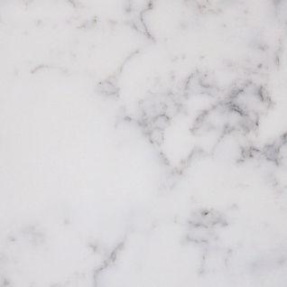 bianco-ibiza-stone-marble-white
