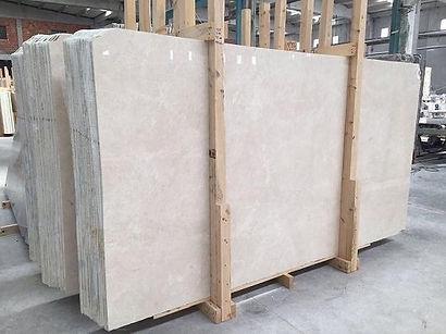 crema uno marble slab .jpg