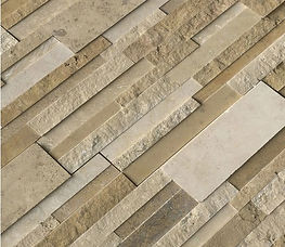 stacked stone ledger panel mosaic.jpg