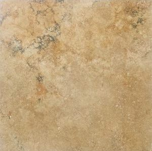 Country Classic Travertine Tile