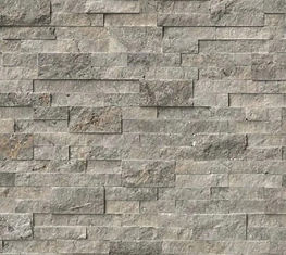 stacked stone ledger panel - turkish sil