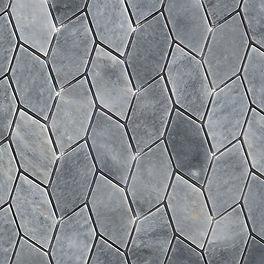 iyv stone mosaic - grey marble.jpg
