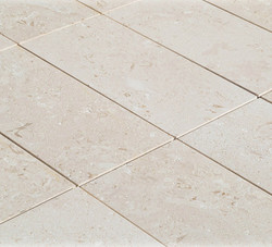 Myra Beige Limestone
