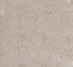Salem Grey Limestone