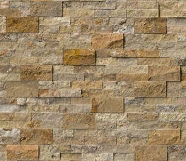 stacked stone ledger panel - scabos.jpg
