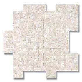 1x1cm-stone-mosaic-on-mesh