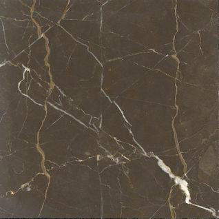 olive maron marble .jpg