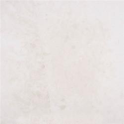 White Cloudy Limestone