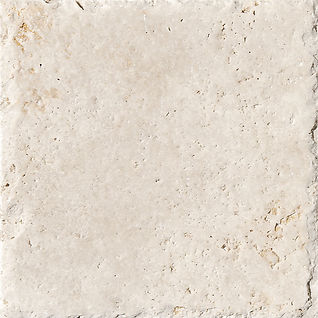 light travertine paver.jpg