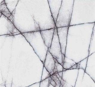 milas lilac marble .jpg