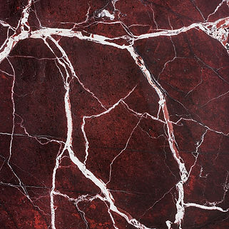 rosso levanto marble - W Marble