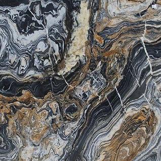 nero picasso marble.jpg