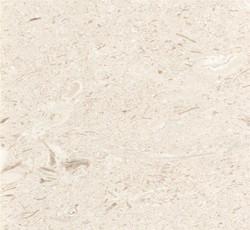 Myra Limestone