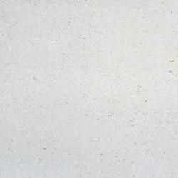 Limra Limestone - Medium Grain