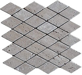 diamond stone mosaic - medium denizli tr