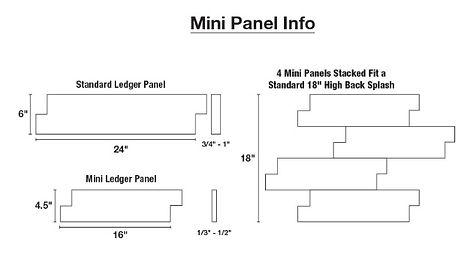 z panel information.jpg