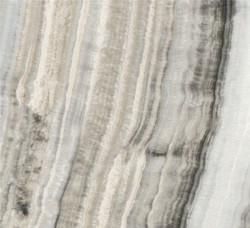 River Grey Onyx