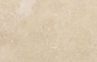 light travertine cross cut - denizli travertine w marble