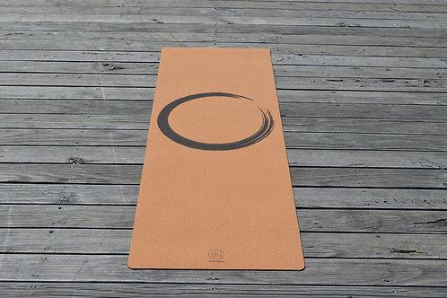 Enso Eco Yoga Mat
