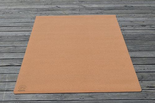 The Minimalist Double Eco Yoga Mat