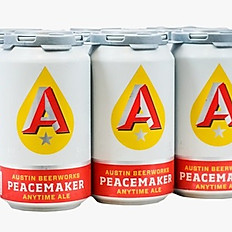 Craft Beer 6 packs