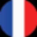 98470_flag_512x512 (1).png