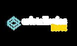logo_frontal-min.png