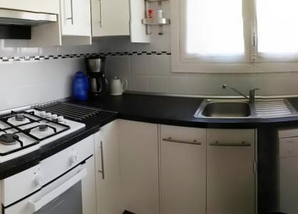 urano 5 kitchen.JPG.jpg