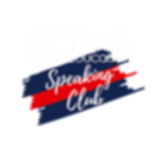 Flynt Speaking Club logo.png
