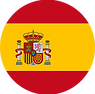 flag round spain (1).png