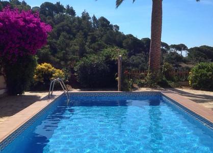 Casa Santa Maria piscina.JPG