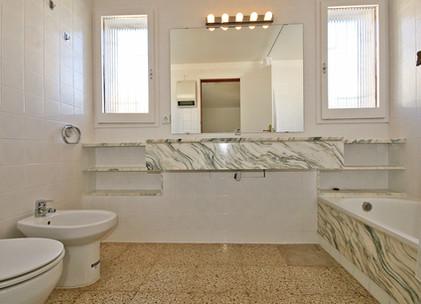 baño_123.JPG.jpg