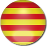icon_catalana_3 (1).png
